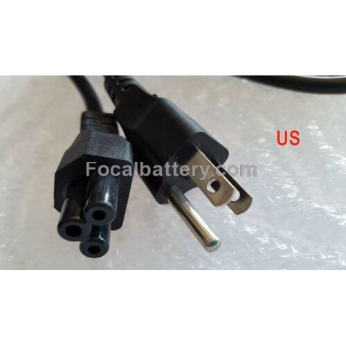New For Acer Aspire A515-51 A515-51G A517-51 A517-51G Notebook 65W Power Adapter Laptop Charger