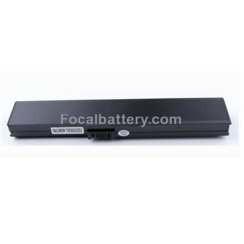 New Battery 3UR18650Y-2-QC261 for Laptop Acer Aspire 5050 5500 5580 5570 5600 3600 3680 Notebook Li-ion 11.1V 4400mAh