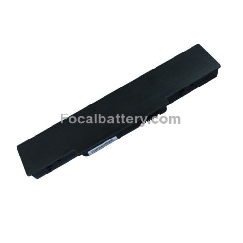 New Battery AS09A31 AS09A61 MS2274 MS2268 for Laptop Acer Aspire 4732z 4737 5732 5734Z 5532 6 Cell 11.1V Li-ion 4400mah