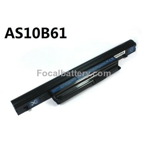 New AS10B61 Battery for Laptop Acer Aspire 4745G 5745G 3820TG 4820TG 5820T 4553 4625G